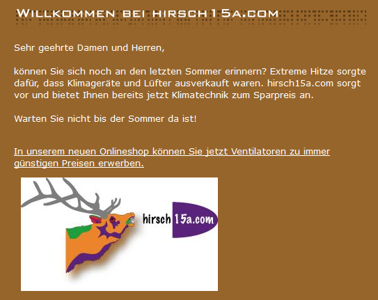 hirsch15a Screenshot 2004