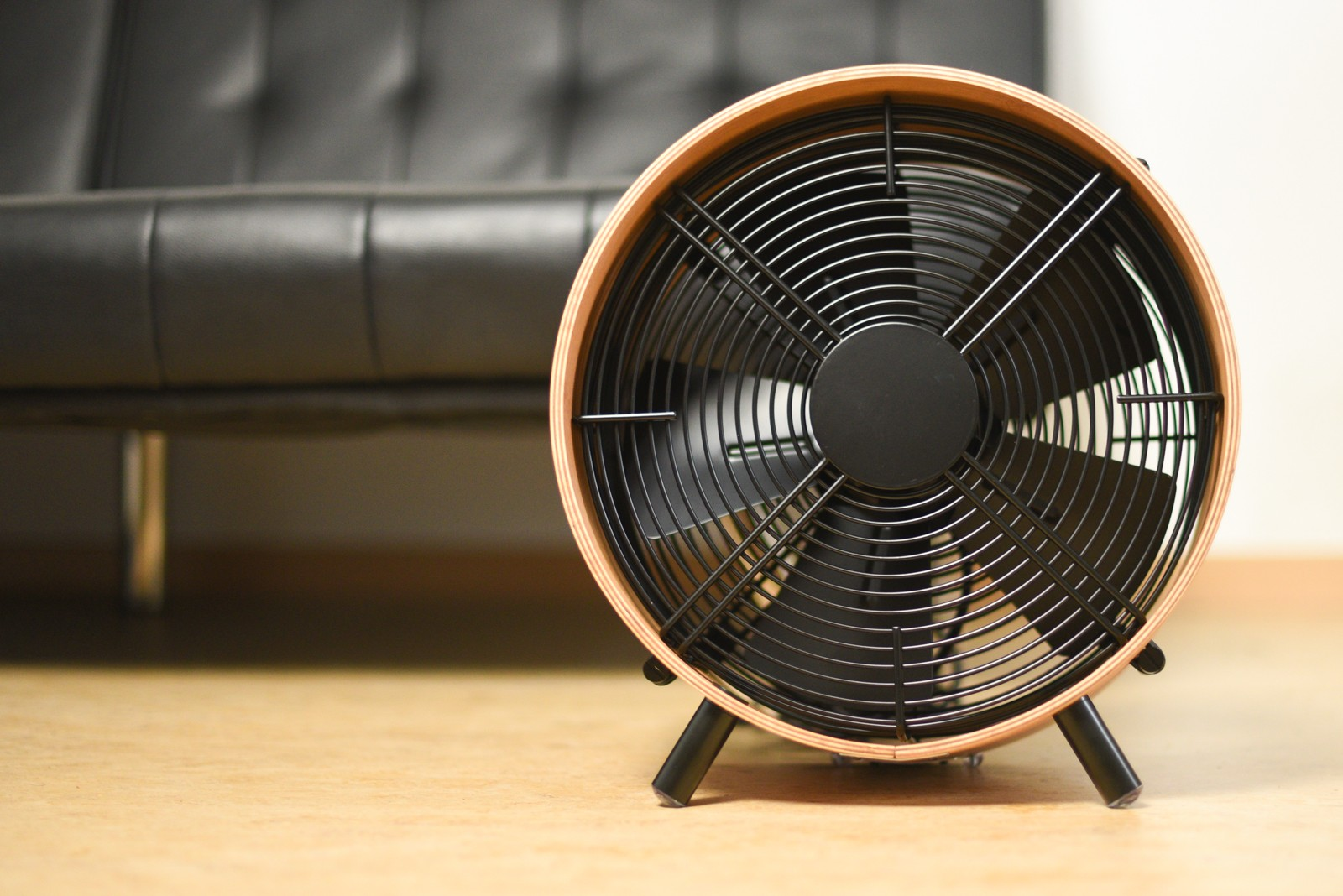 stadler form fan otto bamboo for 40 m rooms portable fans. Black Bedroom Furniture Sets. Home Design Ideas