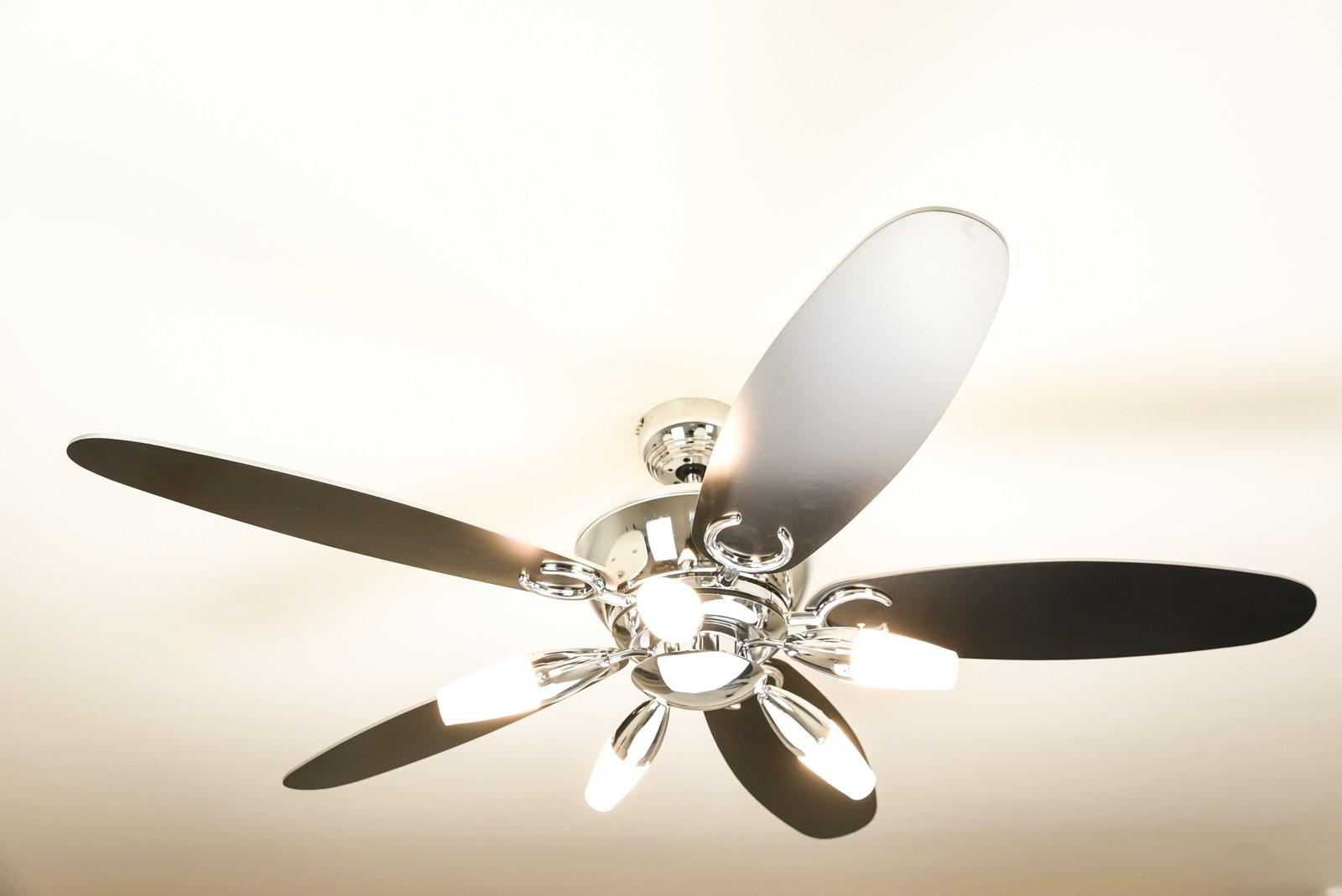 ceiling fan remote