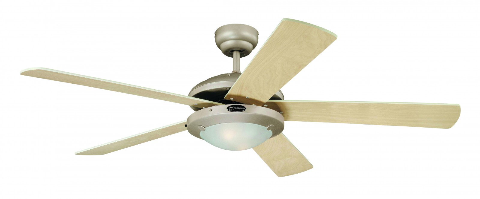Westinghouse Ceiling Fan Comet 132 Cm 52 With Lighting