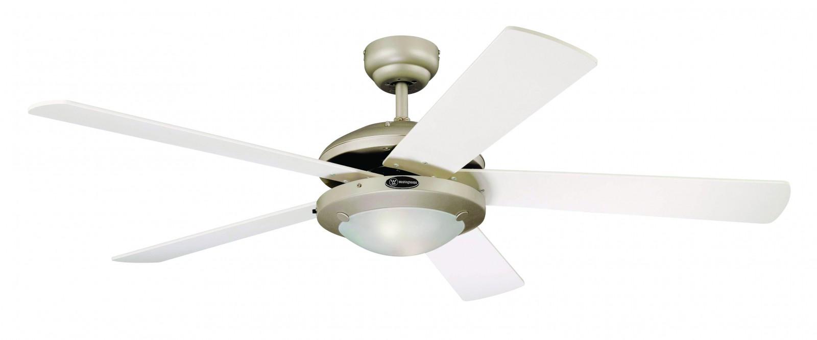 Westinghouse ceiling fan light manual : Westinghouse ceiling fan comet cm quot with lighting
